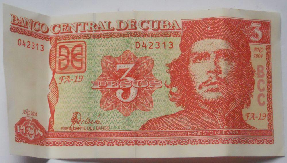 Curiosidades para ficar bem em Cuba (2/3)