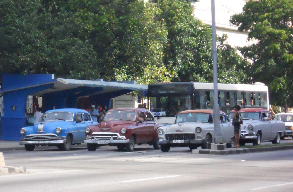 Tentando entender Cuba (3/3)