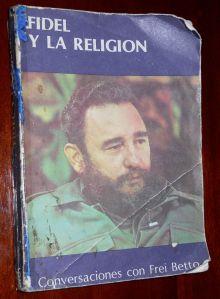 Fidel y la religion