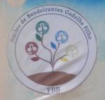 marca Núcleo de Bandeirantes Gadelha Filho