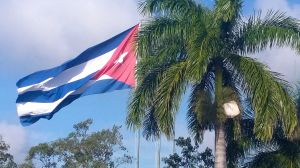 054 Bandeira