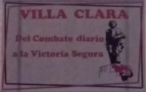091 Villa Clara